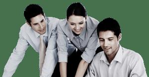 איך לגייס אשראי בצורה חכמה ויעילה עבור העסק?