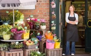 עסק חדש!? מהן אופציות המימון העומדות לרשותך?
