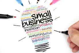 הקרן לעסקים קטנים-קריטריונים לקבלת מימון