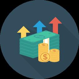 שיא פתרונות פיננסים וגיוס אשראי